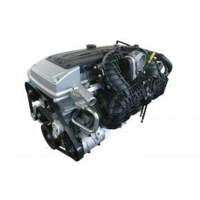 Ford Barra 195kw