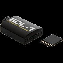 EcuMaster Datalogger EDL-1